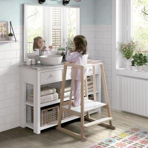 Lernturm / Küchenturm Micussori (Montessori)