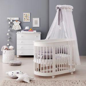 NEU: Montessori Babybett Ohlalla